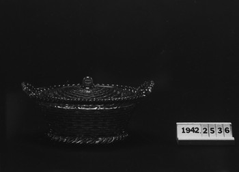 1942.2536 (RS118991)
