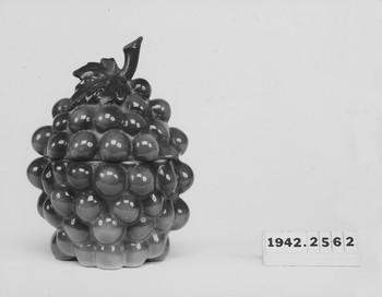 1942.2562 (RS118999)