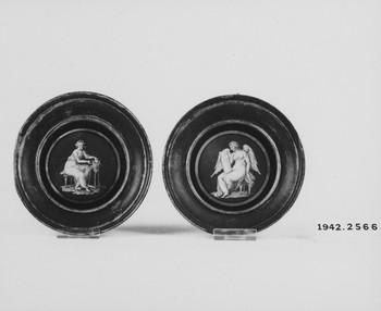 1942.2566.1 (RS119001)