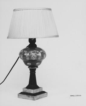 1942.2590 (RS119012)