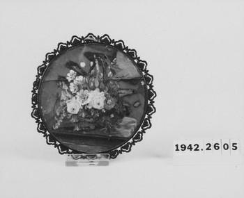 1942.2605 (RS119019)