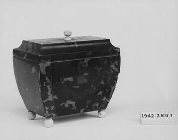 1942.2607 (RS119020)