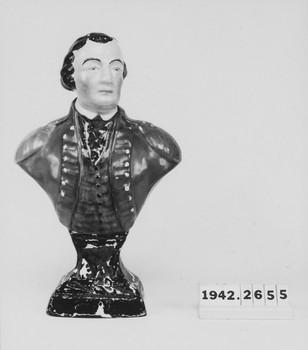 1942.2655 (RS119033)