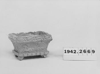 1942.2669 (RS119036)