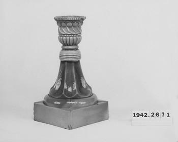 1942.2671 (RS119037)