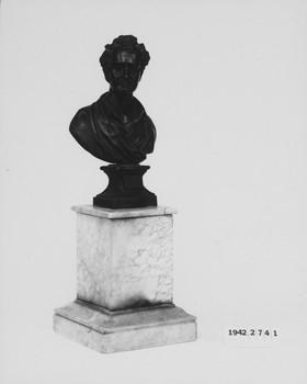 1942.2741 (RS119059)