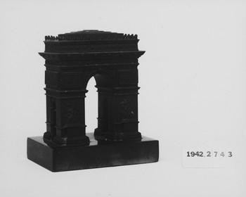 1942.2743 (RS119060)