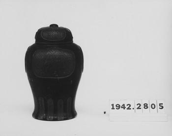 1942.2805 (RS119074)