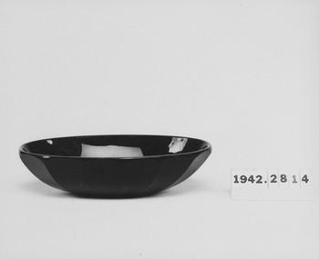1942.2814 (RS119075)