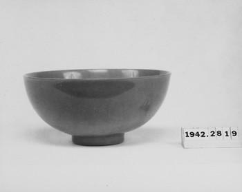 1942.2819 (RS119076)