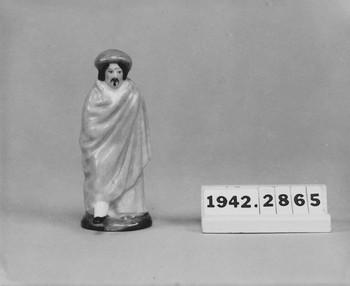 1942.2865 (RS119090)