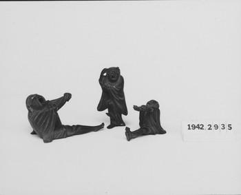 1942.2935.1 (RS119099)