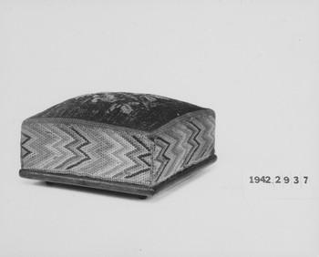 1942.2937 (RS119100)