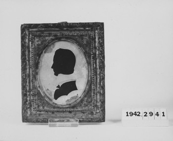 1942.2941 (RS119101)