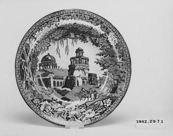1942.2971 (RS119109)