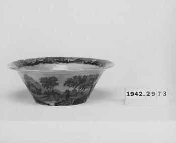 1942.2973 (RS119110)