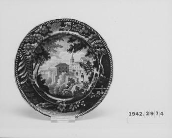 1942.2974 (RS119111)