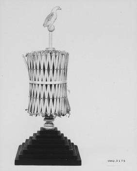 1942.3175 (RS119139)