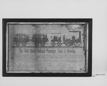 1942.3250 (RS119152)