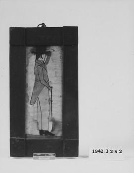 1942.3252 (RS119153)