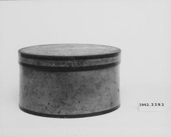 1942.3383 (RS119159)