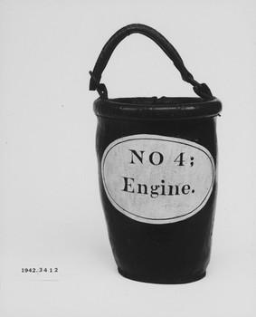 1942.3412 (RS119160)