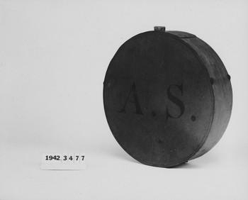 1942.3477 (RS119161)