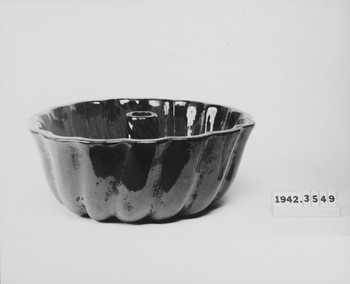 1942.3549 (RS119168)