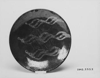 1942.3552 (RS119170)