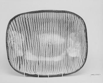 1942.3557 (RS119171)