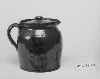 1942.3575 (RS119176)