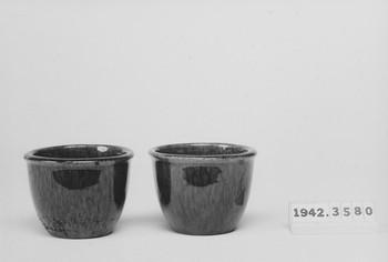 1942.3580.1 (RS119177)
