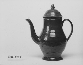 1942.3606 (RS119179)