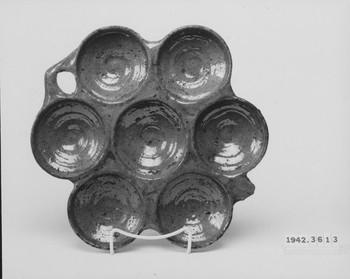 1942.3613 (RS119180)