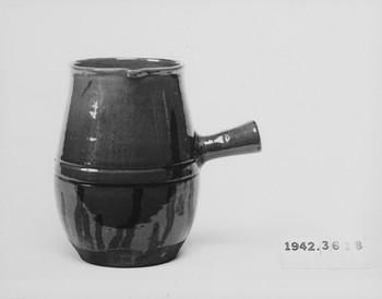 1942.3618 (RS119181)