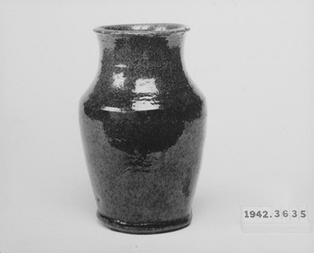 1942.3635 (RS119183)