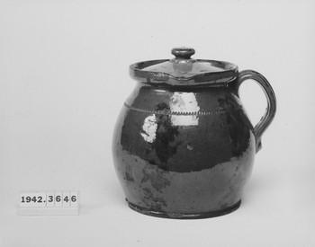 1942.3646 (RS119184)
