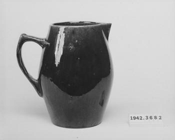 1942.3682.1 (RS119188)