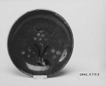 1942.3703 (RS119193)