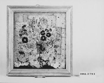 1942.3793 (RS119194)