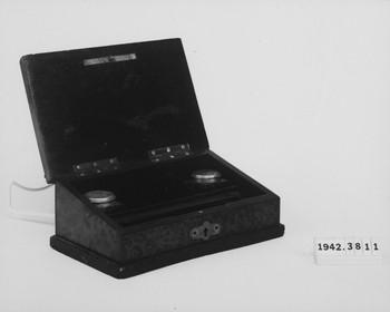 1942.3811 (RS119198)