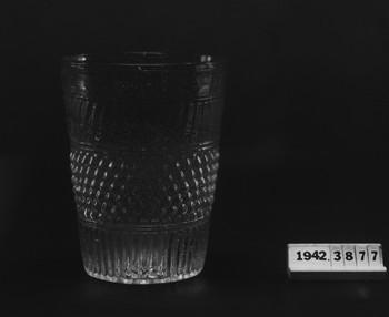 1942.3877 (RS119216)