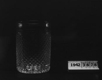 1942.3878 (RS119217)