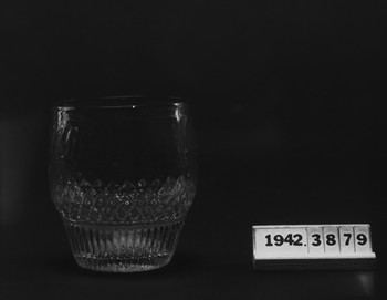 1942.3879 (RS119218)