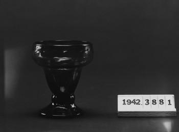 1942.3881 (RS119219)