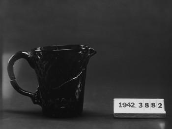 1942.3882 (RS119220)