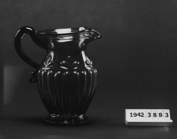 1942.3883 (RS119221)