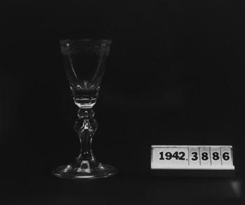 1942.3886.1 (RS119223)