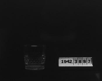 1942.3887.1 (RS119224)
