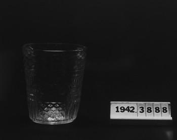 1942.3888 (RS119225)
